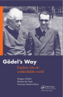 Goedel's Way: Exploits into an undecidable world Cover Image