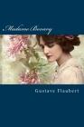 Madame Bovary: