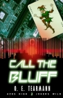 Call the Bluff Cover Image