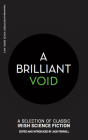 A Brilliant Void Cover Image