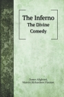 The Inferno: The Divine Comedy Cover Image