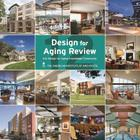 Design for Aging Review 12: Aia Design for Aging Knowledge Community Cover Image