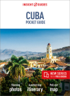 Insight Guides Pocket Cuba (Travel Guide with Free Ebook) (Insight Pocket Guides) Cover Image