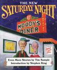 The New Saturday Night at Moody's Diner Cover Image