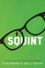 Squint Cover Image