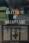 Gilet jaune ou Millionnaire: Fais ton choix ! Cover Image