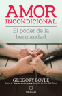 Amor incondicional: El poder de la hermandad / Barking to the Choir Cover Image