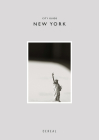 Cereal City Guide: New York Cover Image
