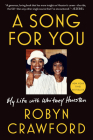 A Song for You: My Life with Whitney Houston Cover Image