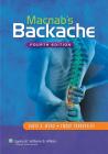 Macnab's Backache Cover Image