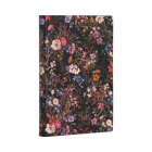 Floralia, Softcover Notebook, Cover Image