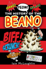 The History of the Beano Cover Image