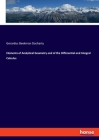 Elements of Analytical Geometry and of the Differential and Integral Calculus Cover Image