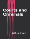 Courts and Criminals Cover Image