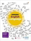 Wjec Eduqas GCSE English Language Student Book Cover Image