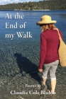 At the End of My Walk Cover Image