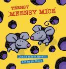 Teensy Meensy Mice Cover Image