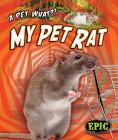 My Pet Rat Cover Image