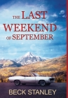 The Last Weekend of September Cover Image