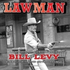 Lawman Lib/E: A Companion to the Classic TV Western Series Cover Image