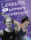 Legends of Women's Swimming Cover Image