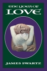 The Yoga of Love Cover Image