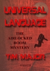 Universal Language Cover Image