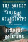 The Honest Folk of Guadeloupe Cover Image