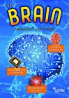 Your Brain: Understand It with Numbers (Your Body by Numbers) Cover Image