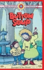 Button Soup: Level 2 (Bank Street Ready-To-Read) Cover Image