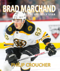 Brad Marchand Cover Image