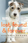 Lost, Found, and Forever Cover Image