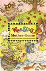 Wee Sing Mother Goose Cover Image