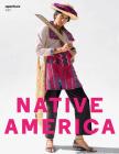 Native America: Aperture 240 (Aperture Magazine #240) Cover Image