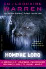 Hombre Lobo Cover Image