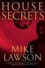House Secrets: A Joe DeMarco Thriller Cover Image