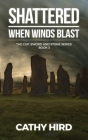 Shattered: When Winds Blast Cover Image