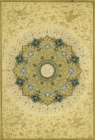Masterpieces from the Department of Islamic Art in The Metropolitan Museum of Art Cover Image