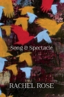 Song and Spectacle Cover Image