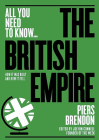 The British Empire: How it was built – and how it fell (All you need to know) Cover Image