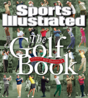 The Golf Book Cover Image