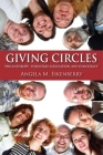 Giving Circles: Philanthropy, Voluntary Association, and Democracy (Philanthropic and Nonprofit Studies) Cover Image