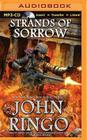 Strands of Sorrow Cover Image