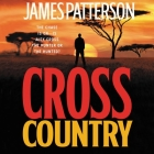 Cross Country (Alex Cross) Cover Image