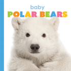 Baby Polar Bears (Starting Out) Cover Image