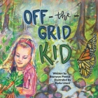 Off-the-Grid Kid Cover Image