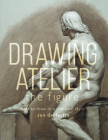 Drawing Atelier - The Figure: How to Draw in a Classical Style Cover Image