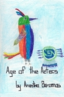 Age of the Aztecs (Time Chronicles #2) Cover Image
