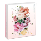 Designers Guild Tourangelle 750 Piece Shaped Puzzle Cover Image