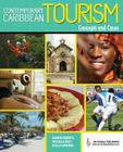 Contemporary Caribbean Tourism: Concepts and Cases Cover Image